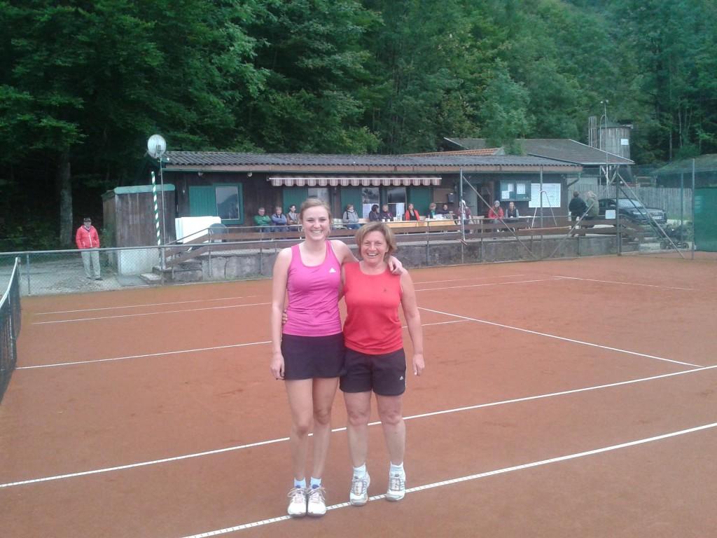 Finale-Damen-2015