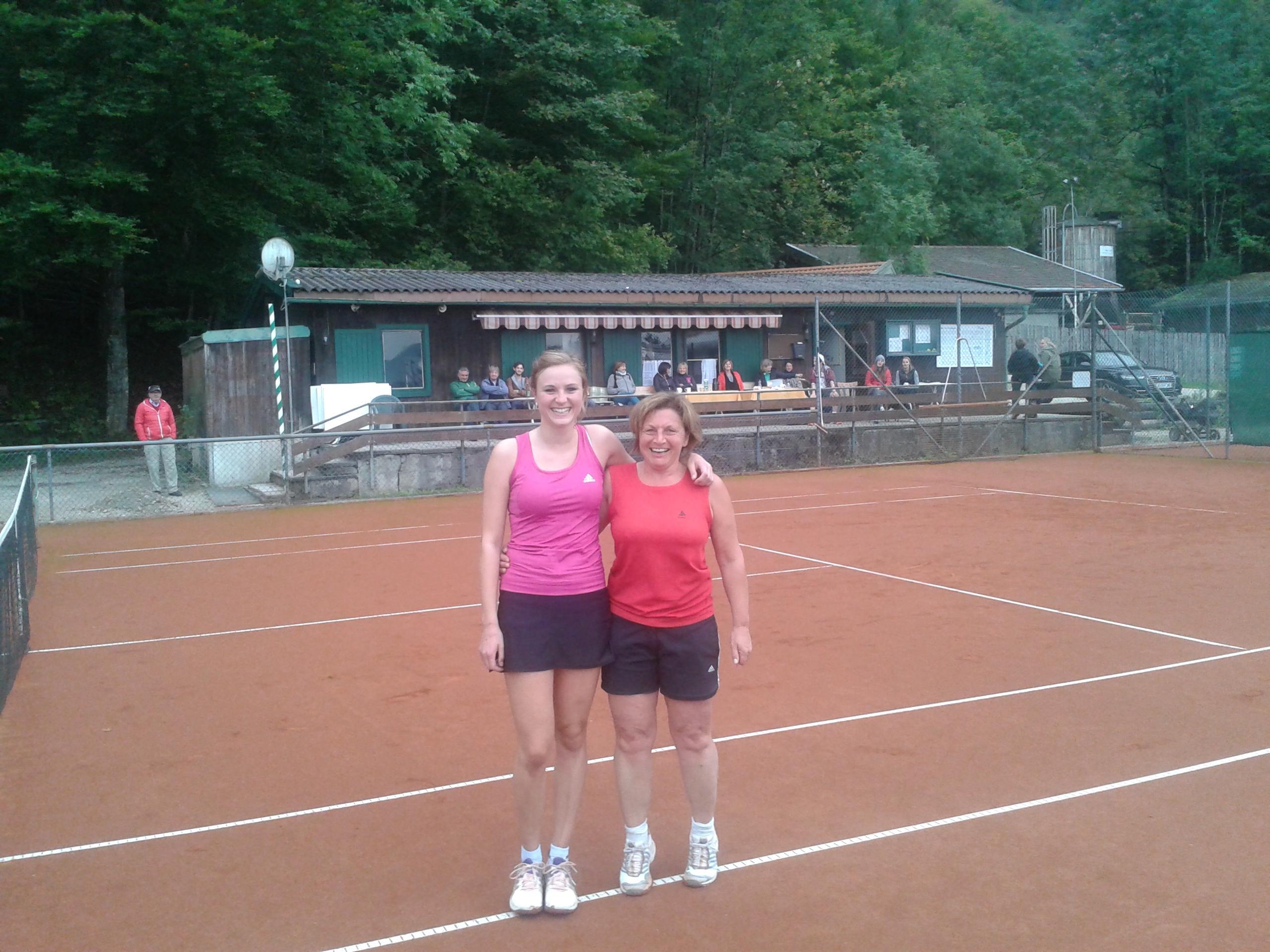 tennis endspiel damen