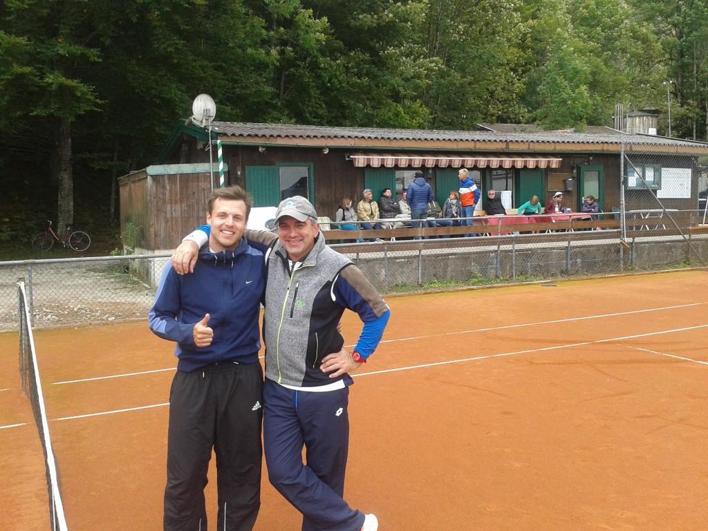 Sieger-Herren-2015-web